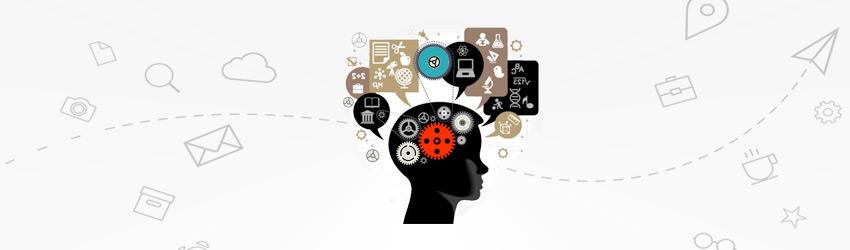 نقش مدلهای ذهنی انسان در طراحی سایت